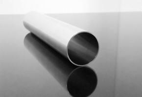 Exhaust_Tube