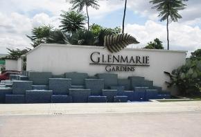 Glenmarie_Gardens