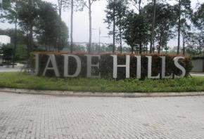 JadeHills_Kajang