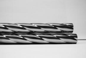 pattern_tube